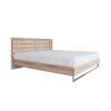เตียง The Room Furniture