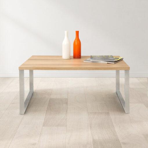 โต๊ะกลาง รุ่น Form