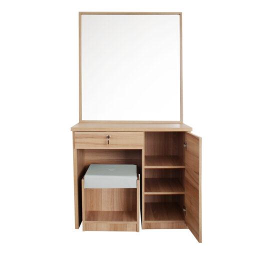 โต๊ะเครื่องแป้ง_renew_light2