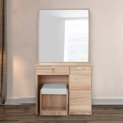 โต๊ะเครื่องแป้ง_renew_light_1