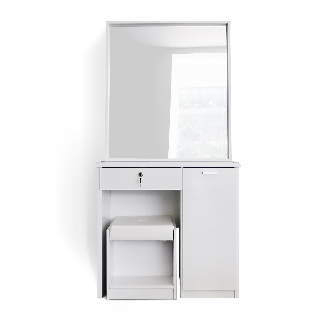 โต๊ะเครื่องแป้ง The Room Furniture