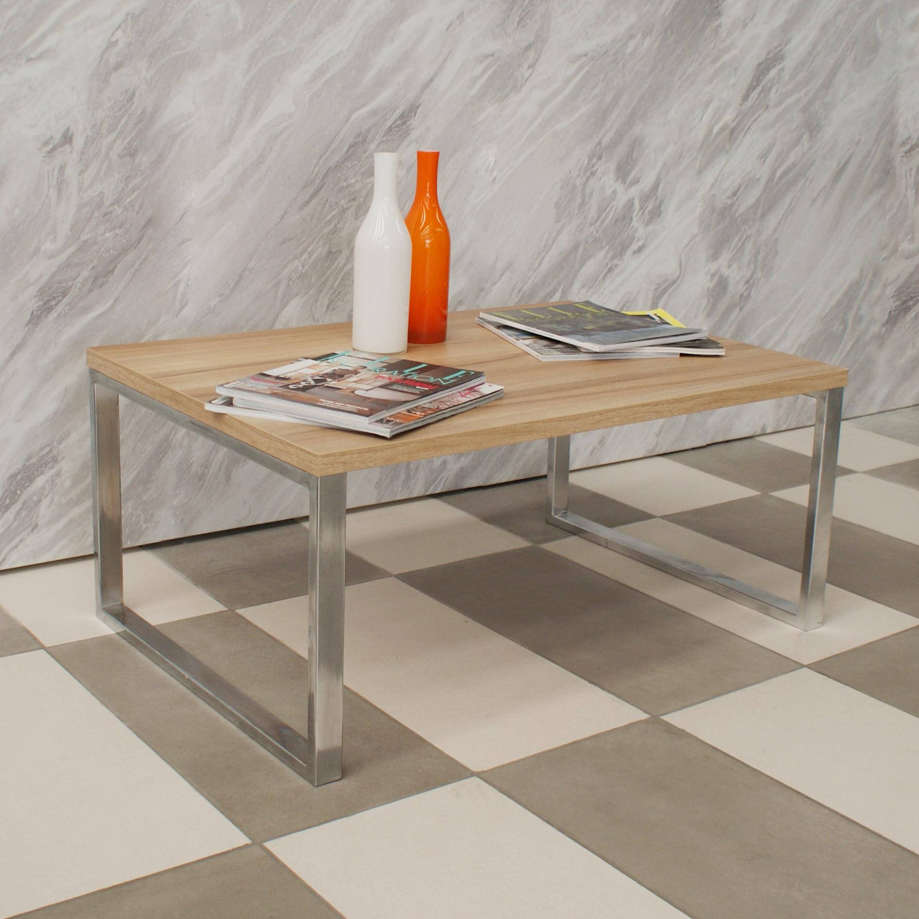 โต๊ะกลาง The Room Furniture