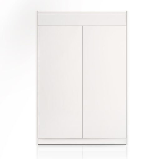 ตู้รองเท้า_basic_white