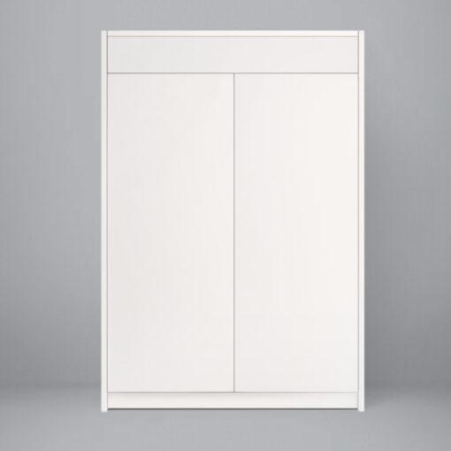 ตู้รองเท้า_basic_white_