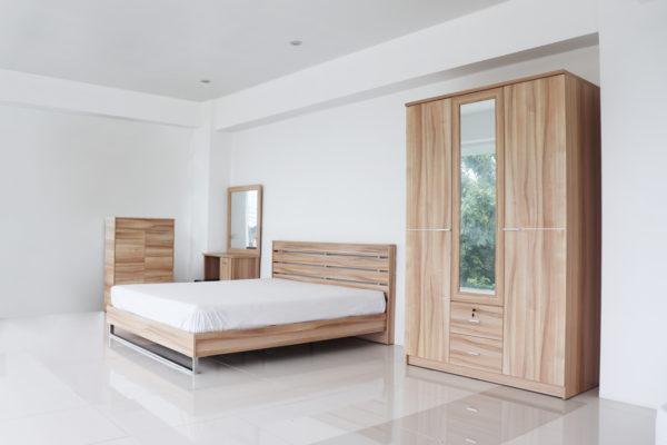 ชุดห้องนอน The Room Furniture