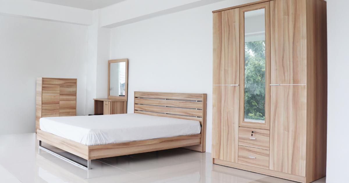 Basic The Room Furniture