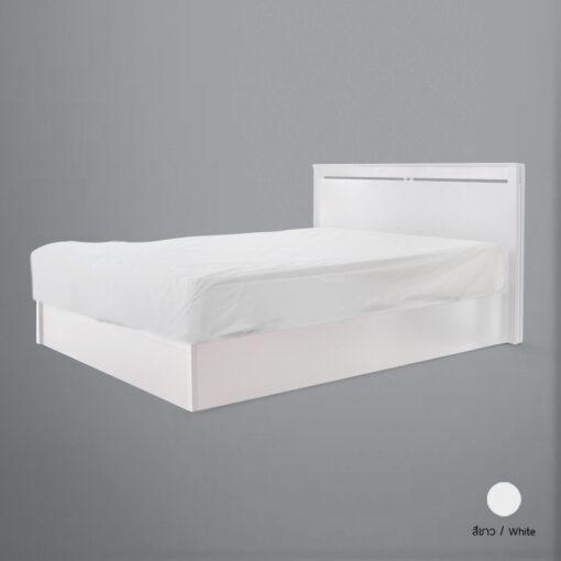 เตียง Theme new_white_