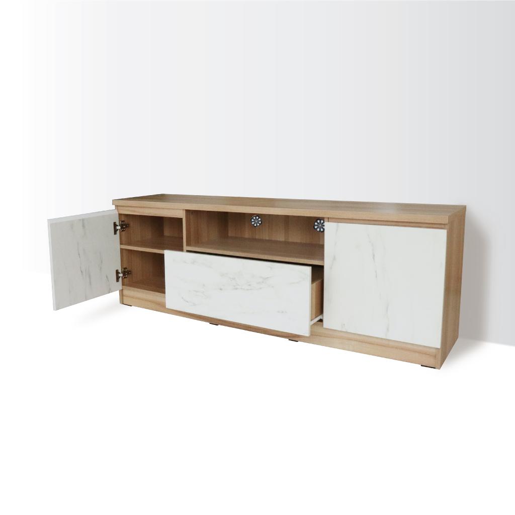 ไซด์บอร์ด The Room Furniture