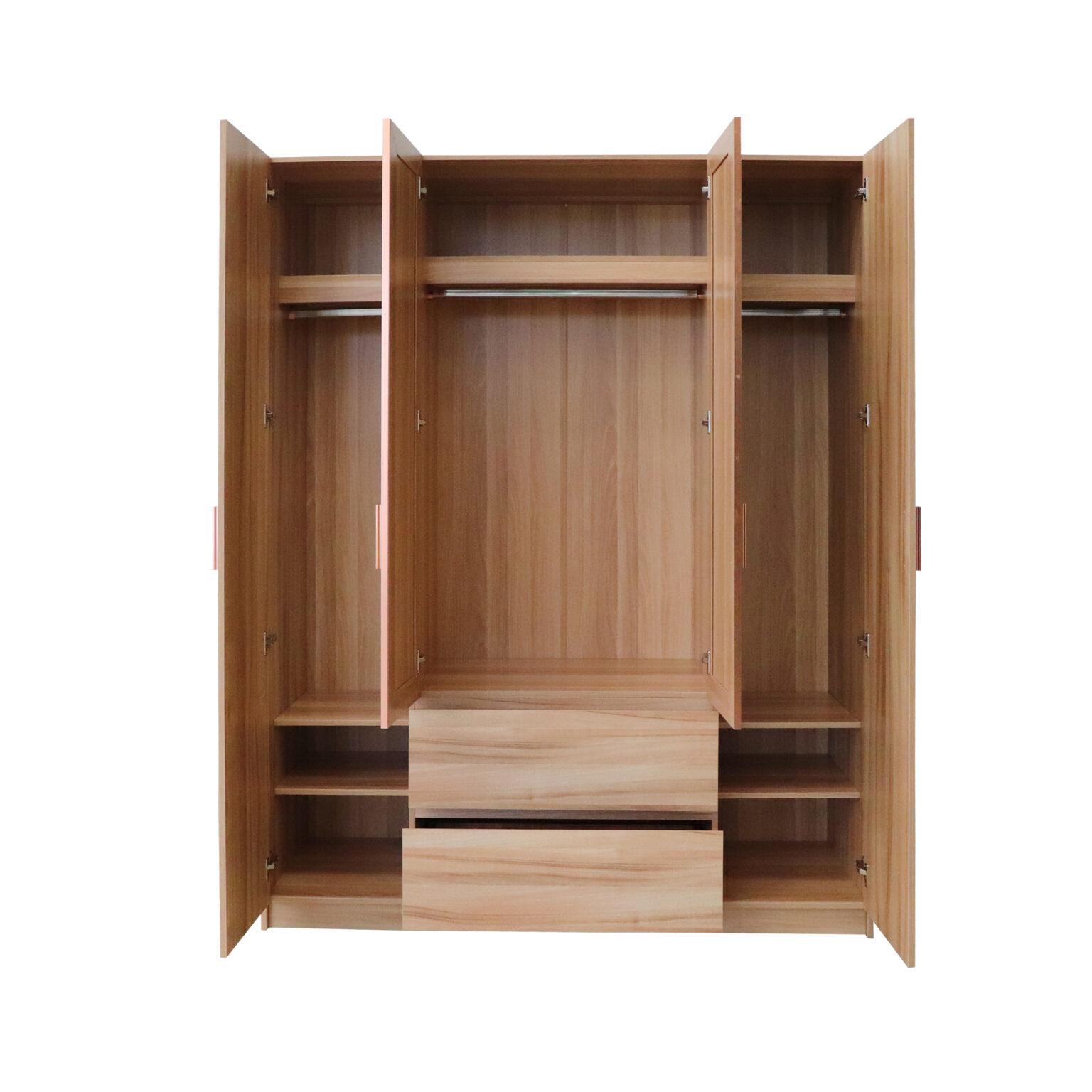 ตู้ Motive The Room Furniture