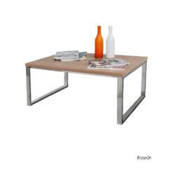 โต๊ะกลาง รุ่น FORM The Room Furniture