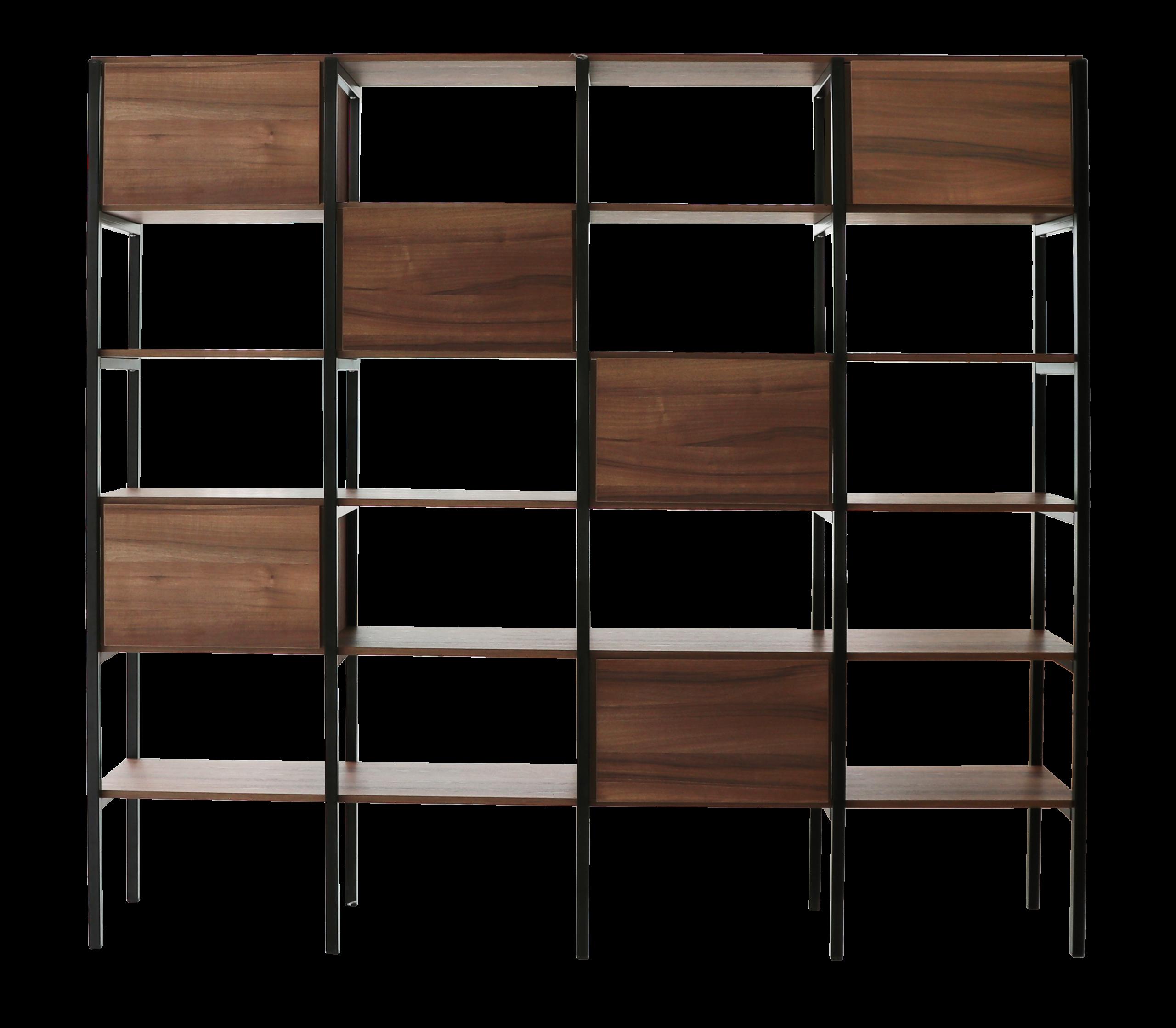 ชั้นวาง Shelf The Room Furniture
