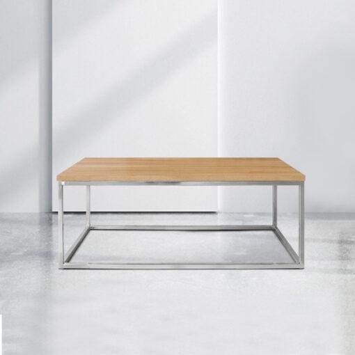 โต๊ะกลาง 100 cm.