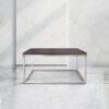 โต๊ะกลาง 80 cm.