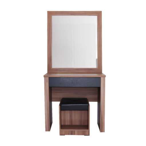 dressing table_brown_motion_new