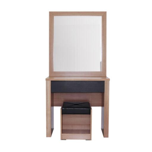 dressing table_walnut_motion_new