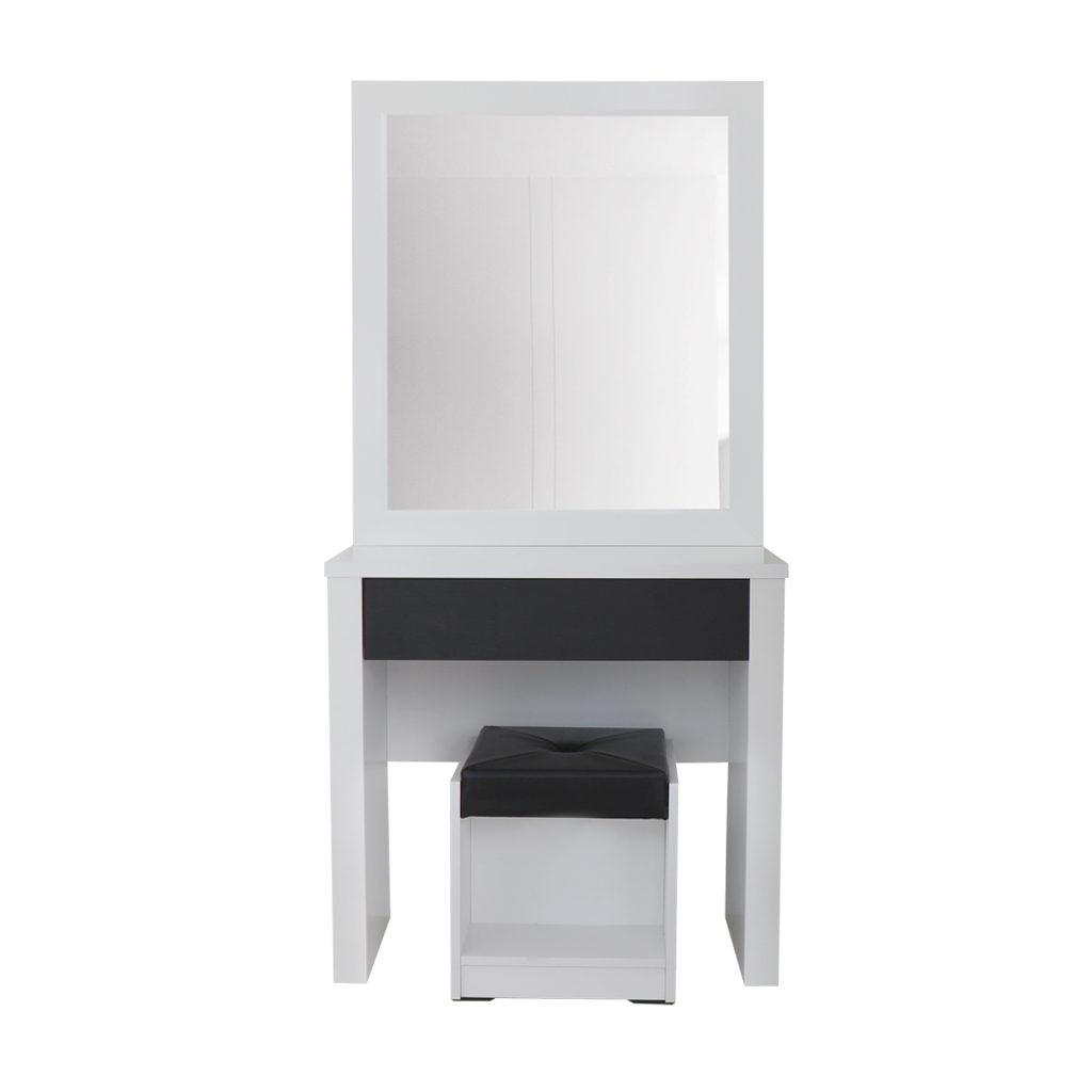 dressing table_white_motion_new