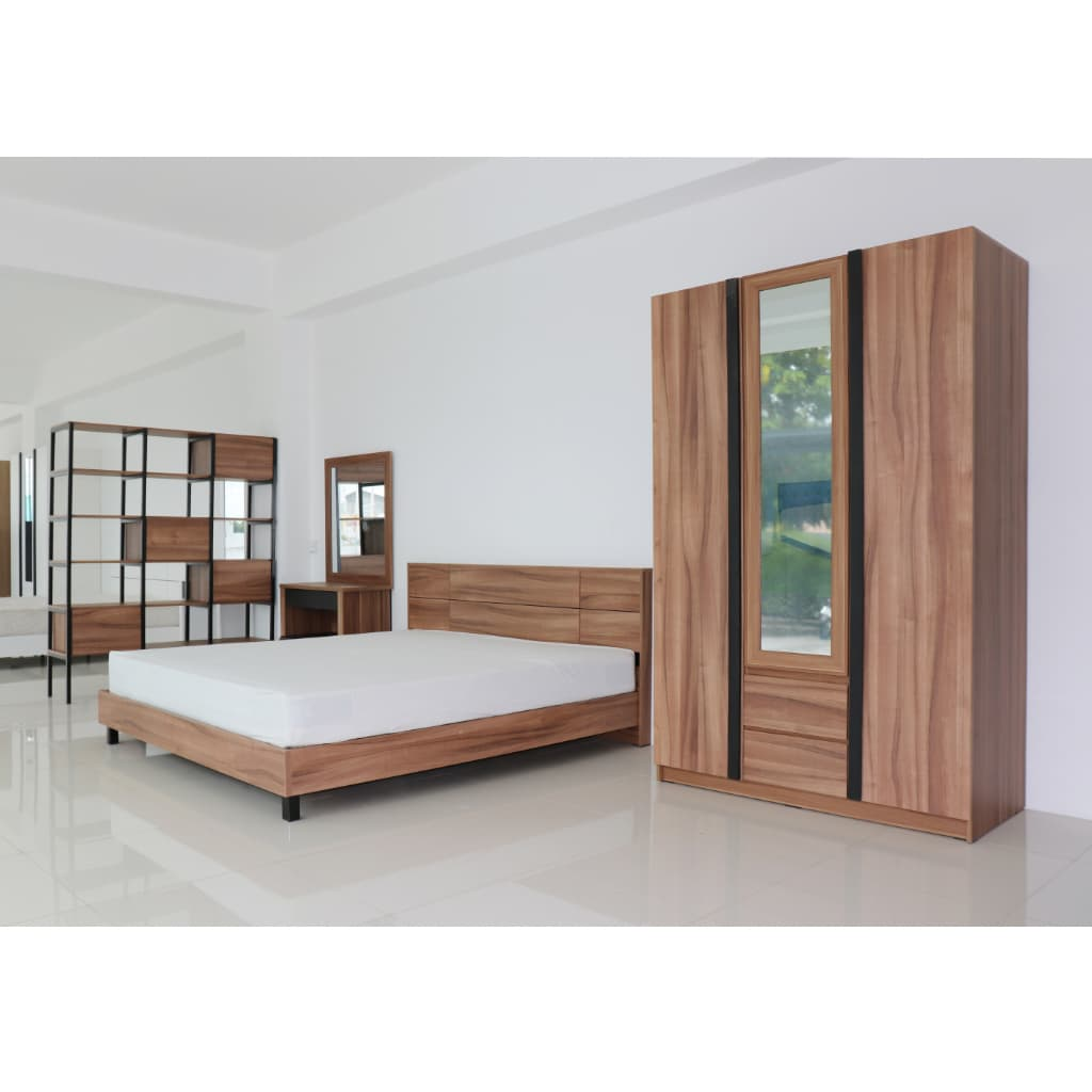 MOTION NEW The Room Furniture