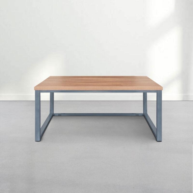 โต๊ะกลาง PLAN_brown_3