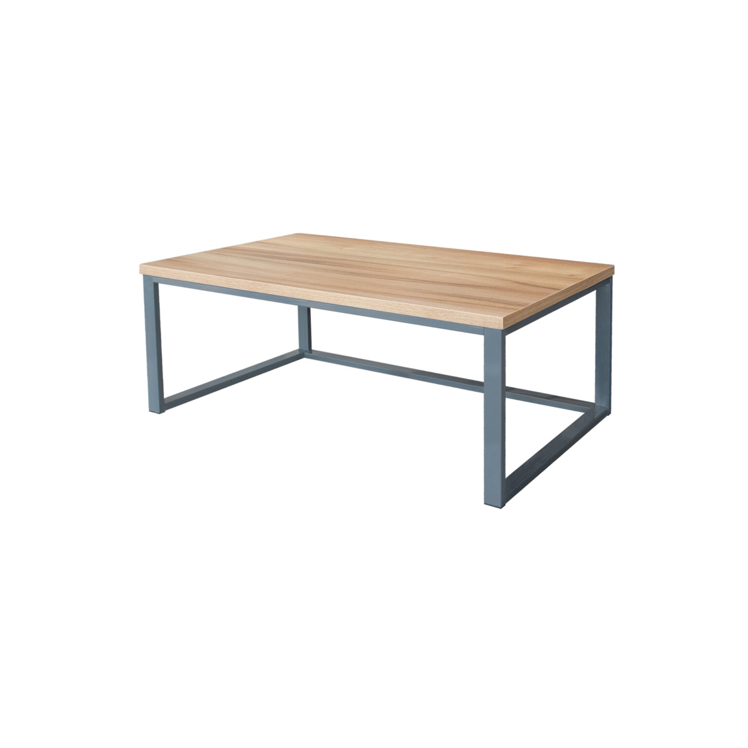 โต๊ะกลาง PLAN 100 cm.