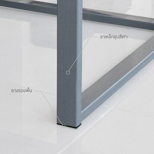 โต๊ะกลาง PLAN_light_2