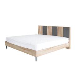 เตียงนอน PLAN_light