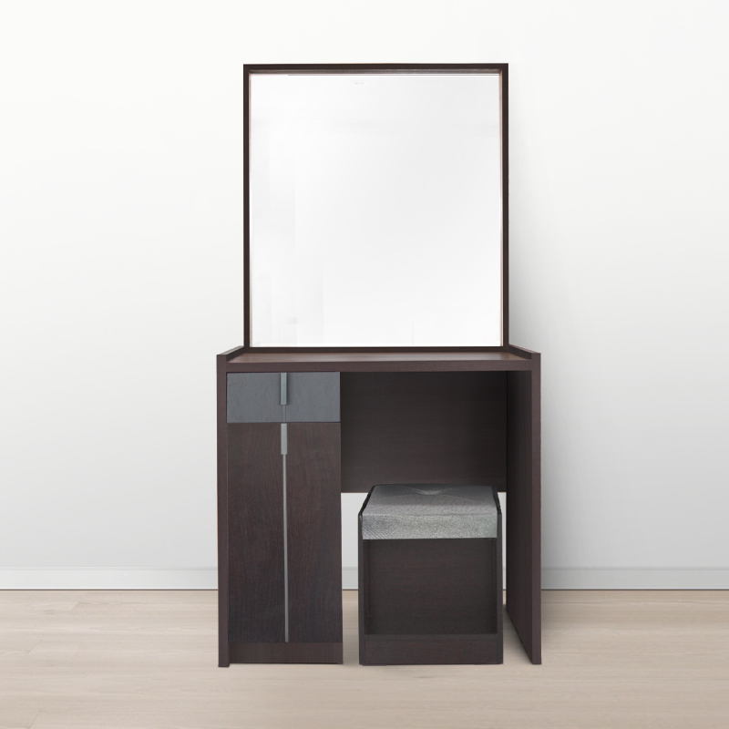 โต๊ะเครื่องแป้ง-PLAN_