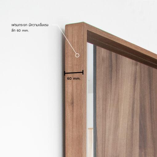 โต๊ะเครื่องแป้ง-PLAN_brown_4