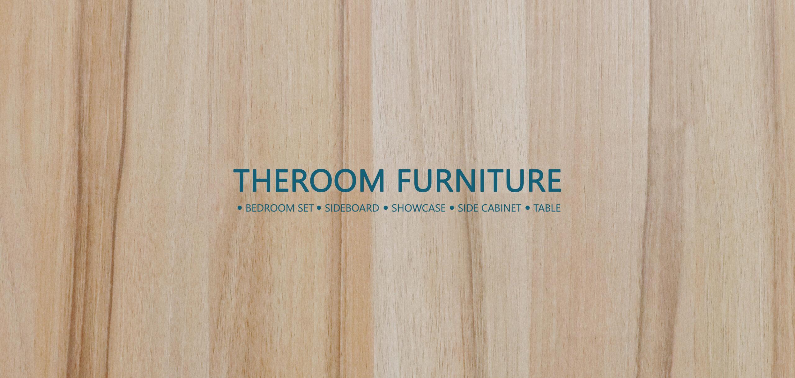 slider_theroom furniture_